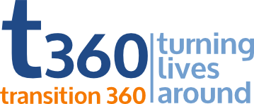 Transition360