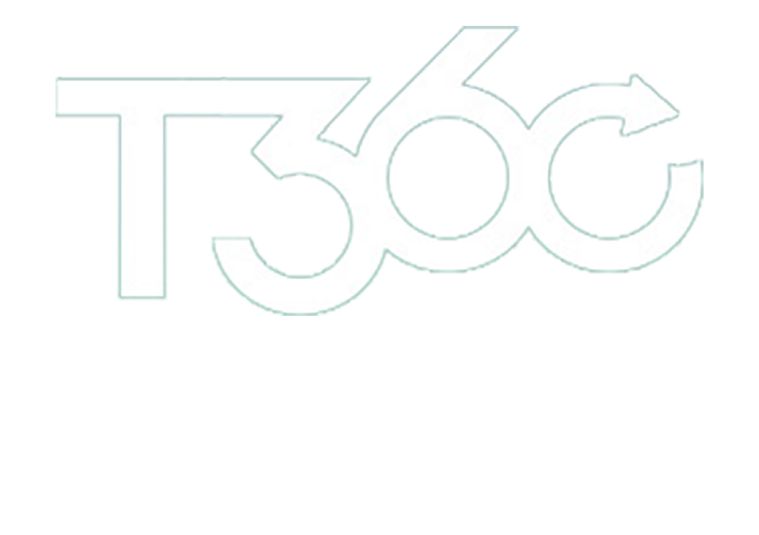 Transition 360 Logo